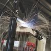 В США разработали дешевый 3D-принтер для печати из металла