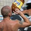 Депутаты Госдумы  хотят запретить продажу алкоголя в «баклажках»