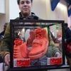 В The New York Times появилась статья о чёрном рынке кроссовок