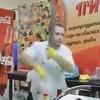 Видео с российским продавцом шаурмы стало вирусным