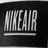 Марки Pigalle и Nike объявили о грядущей коллаборации