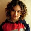 Чемпионку России по пауэрлифтингу посадили на 7 лет за убийство насильника