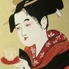 Ультимативный гид по японской чайной культуре