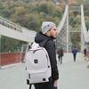Марка Gud анонсировала новую коллекцию рюкзаков
