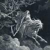 Лицевой свод: Классическая живопись и гравюра на обложках альбомов блэк-метала