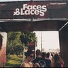 Faces & Laces опубликовали итоговый фильм о летней выставке 2013 года
