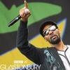 Рэпер RZA записал трек в честь Нельсона Манделы