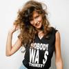 Актриса Пас де ла Уэрта снялась в рекламе нижнего белья Agent Provocateur