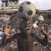 В США разработали футбольный мяч, генерирующий электричество