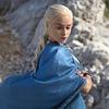 Продюсеры «Игры престолов» назвали продолжительность сериала