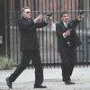 Вышел трейлер фильма Stand Up Guys с Аль Пачино и Кристофером Уокеном