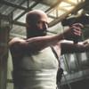 К старту продаж игры Max Payne 3 вышел специальный трейлер