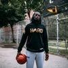 Участники Sneakerhead и Streetball Store Team запустили собственную марку одежды
