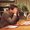 Студия «Дисней» экранизирует шахматный матч Каспарова и компьютера