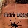 Дум-металлисты Electric Wizard выложили в сеть NSFW клип