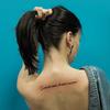 Русские пословицы в качестве татуировок на латыни