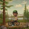 Новый альбом Tyler, The Creator выложен в сеть