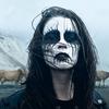 7 художественных фильмов о панк-роке и метале