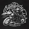 Easy Ride: Третий эпизод сериала о мотопутешествии по Европе