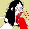 Trash Talk выпустили жестокий анимированный клип