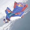 Российский бейсджампер установил мировой рекорд, прыгнув с высоты 6500 метров