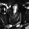 Группа Daft Punk и Милла Йовович снялись для журнала CR Fashion Book