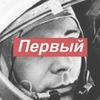 Тумблер 666flava: Рэп-мемы на русский манер