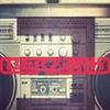 Эминем выпустил новое музыкальное видео «Berzerk»