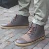 Марка Clae выпустила вторую часть осенней коллекции обуви