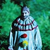 Клуб клоунов недоволен персонажем «Американской истории ужасов»