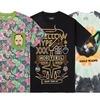 Группа Odd Future выпустила осенне-зимнюю коллекцию одежды