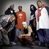 Группа D12 спустя 10 лет готовится выпустить новый альбом