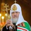 Патриарх Кирилл одобрил срывы концертов металлистов