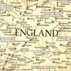 В Google Maps появились средневековые карты