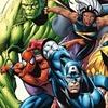 Слух дня: Человек-паук появится в «Мстителях»