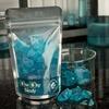 Наркоторговцы в США начали продавать синий метамфетамин