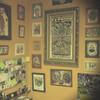Репортаж из нового помещения Love Life Tattoo