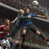 Сотрудник EA Sports воссоздал в реальной жизни игровой процесс FIFA