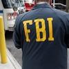 В ФБР нашли информатора, которого прозвали «вторым Сноуденом»
