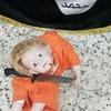 Юный исламист отрезал кукле голову, воссоздав убийство Джеймса Фоули