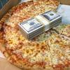Вор подал в суд на ограбленную им же пиццерию