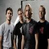 Полиция арестовала подростков за шутки про Nickelback