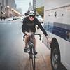 Выходит фильм о городских экстремальных велогонках «Line of Sight»