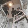 Итальянские воры выкопали километровый туннель, чтобы попасть в ювелирный магазин