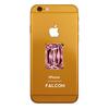 Американская компания открыла предзаказ на iPhone 6 за $48,5 млн