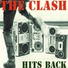 В Лондоне откроется поп-ап магазин группы The Clash