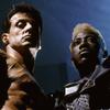 Освобожденный из тюрьмы Уэсли Снайпс может сыграть в «Неудержимых 3»