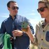 Марка Woolrich и пивоварня Dogfish Head представили совместную коллекцию одежды и аксессуаров