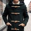 10 пальто на «Маркете» FURFUR
