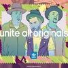 Марка Adidas Originals готовит совместный проект с Run-D.M.C. и A-Trak